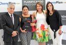 ChevyPlan presentó nuevos adjudicados en Guayaquil
