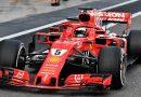 Ferrari y Mission Winnow en la F1, excelencia e innovación
