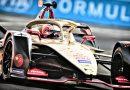 Fórmula E: Victoria de Vergne en Sanya… con golpes al aire libre