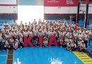 Kia Motors potencia capacidades de su fuerza de ventas