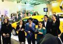 Primera edición del Motorshow Loja 2019 con Renault