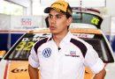 Diego Morán enfrenta solo el inicio del campeonato TCR Asia 2019