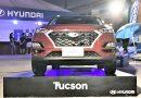 Hyundai presente en la temporada playera