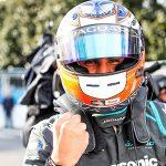 Emotiva primera victoria de Evans en Roma tras superar a Lotterer
