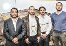 IIASA participó en la XII edición de Expominas 2019