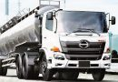 Recomendaciones para los conductores de transporte pesado