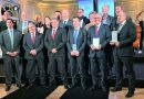 Automotores y Anexos S.A. fue reconocida por el Grupo Renault