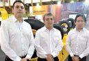 Continental en el Primer Congreso Internacional de Transporte