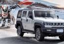 Publicidad para automotriz ecuatoriana gana premio Wina
