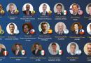 La innovación del sector automotriz llega a Quito con el FAL