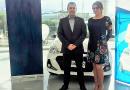 Hyundai premió la fidelidad de sus clientes
