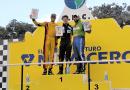 Michelet y Arias dominaron la 4ta fecha del Rotax Max Challenge 2019