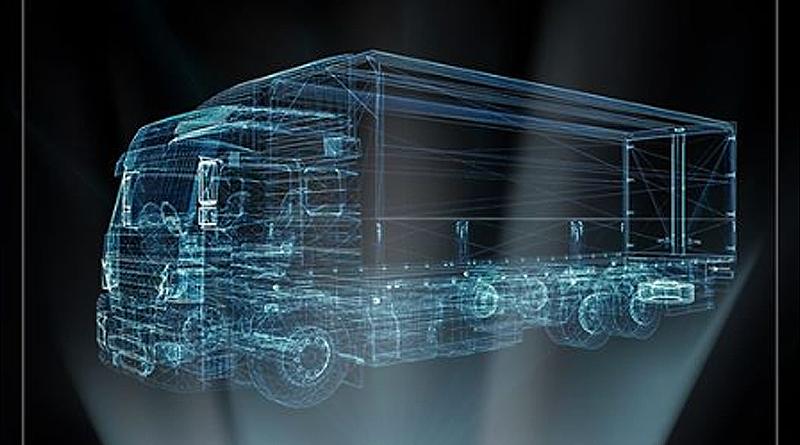 División de vehículos comerciales de Autolider Ecuador renueva su portal