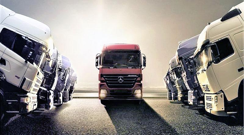 Autilider y Mercedes-Benz traen novedades para el 2020