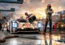 Cinco videojuegos icónicos donde puedes conducir un Porsche