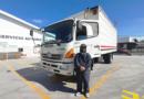 Tipos de negocios que se pueden emprender con un camión