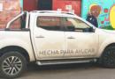 Automotriz apoya a los héroes de la pandemia en Latinoamérica