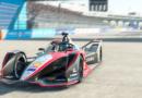 Fórmula E: Primera victoria de Nissan e.dams en eSports