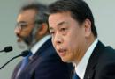 Nissan reveló su plan emergente para los cuatro siguientes años