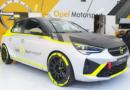WRC: Sus futuros autos eléctricos deben ser espectaculares