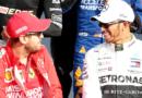 Los impresionantes movimientos de la Fórmula 1 bajo la pandemia (1)