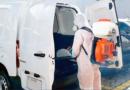 AEADE propone un plan de reactivación para sector automotriz