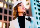 ¡Unidos por la música! Conciertos de verano de Audi, en línea y en vivo