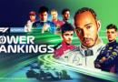 Ranking de los equipos de Fórmula 1 tras la pretemporada