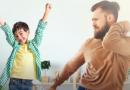 Festeja con descuentos en servicios por el mes de los niños