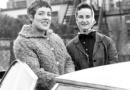 MG: Mujeres que hicieron historia junto a Morris Garages