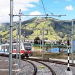 El Metro propone transformar el transporte en la capital