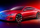 Actualización del VW Arteon y el nuevo Arteon Shooting Brake