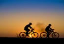 La pandemia incentivó a los ciclistas y disparó el uso de la bicicleta