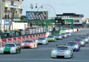 Peruano gana Porsche TAG Heuer Esports Sprint Trophy Latinamerica