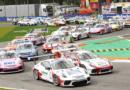 La Porsche Supercup regresa a los circuitos reales el 5 de julio