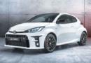 La serie eSports WRC dará un Toyota GR Yaris al ganador