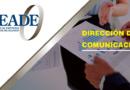 AEADE: Sobre emisión fraudulenta de carnés de discapacidad
