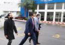 Denuncia penal por presunto delito de cohecho en filas de la AMT