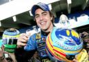 A punto de ser oficial, Alonso a Renault