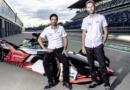 Fórmula E: 6 carreras en 9 días es un enorme desafío mental y físico