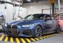 BMW prevé reducir hasta un 50% sus emisiones de CO2 en Europa