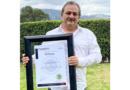 Certificación Carbono Cero para Seguros Equinoccial