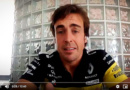 ¡Confirmado! Fernando Alonso retorna a la Fórmula 1 con Renault