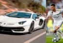 ¡Eden Hazard quiere ir más rápido y furioso!