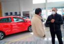 Hyundai te devuelve el valor de tu auto si te quedaste sin trabajo
