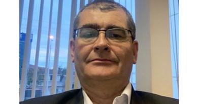 Juan Bernardo Malo se une a Automotores y Anexos Cuenca