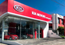 KIA Motors inaugura nuevo concesionario en Quito pese a crisis