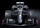 Mercedes se une a la lucha de Lewis Hamilton