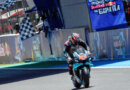 MotoGP: Quartararo reescribe la historia de Francia y de Yamaha
