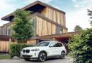 El primer BMW iX3, para todos los gustos